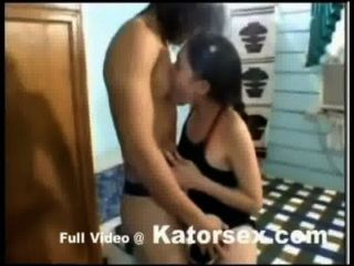 Malay Sex Tape 7