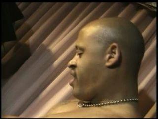 Soul Club (dvd) Scene 1 - A Drphang Rip