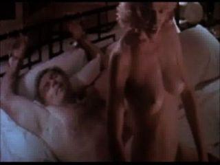 tiny cock anal sex