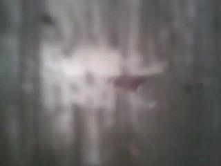 Video-2014-11-25-20-33-40