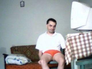 [nr 93]  Gabi Cel Mai Sexos Baiat Cu Habdicap Fizic Din Romania Varsta 45 De Ani Id-ul Meu Este Euga