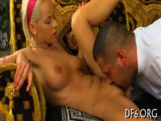 seks-video-anal-smotret-onlayn