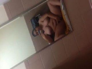 naked pics of erika mayshawn