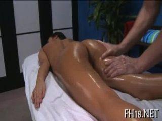 Massage Chair Sex