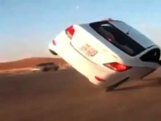 -kurdish Amazing Cars