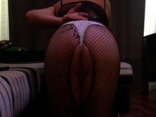 My First Transvestite Video