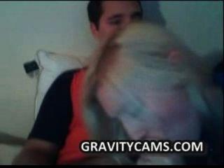 sex cam live chat sexy sexy VIDOS-