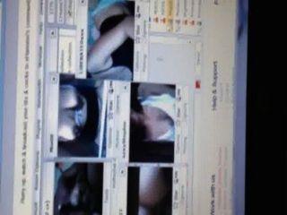 works webcam
