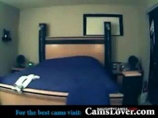 camgirl hottie cam