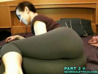 Cool Free Online Sex With Mare-qcornfh0-sexroulette24-com