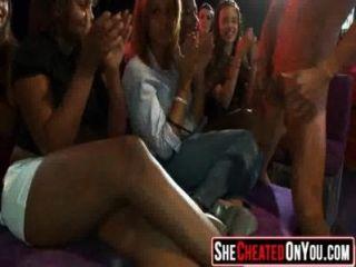 16 Cheating Sluts Caught On Camera 042