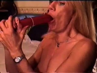 deep throat sex gigolo berlin