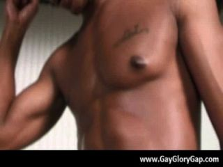 Gay Hardcore Gloryhole Sex Porn And Nasty Gay Handjobs 21