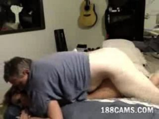 My Favorite Sex Position - Www.188cams.com