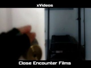 Promo Xvideos Touch