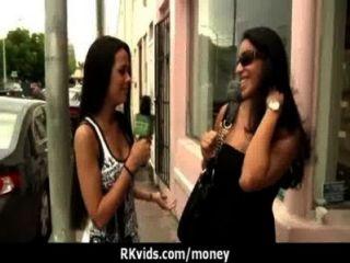 Sex Paying My Bills 13