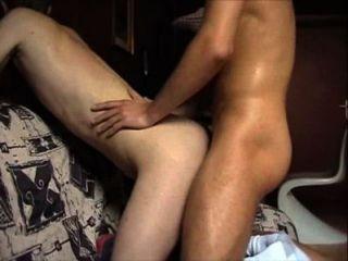 porn gay Bragg fort