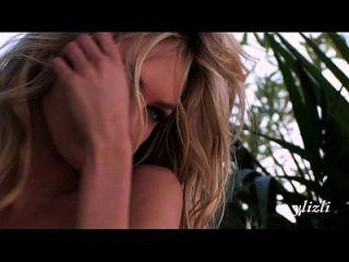 Beautiful vanessa jordin plays with herself - 3 part 6