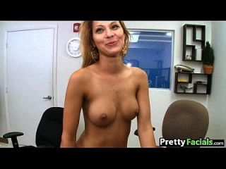 Azazing statue blowjob and own feet licking beautiful girl - 2 part 3