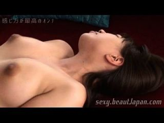Japanese Voluptuous Bigtits Babe Missionary