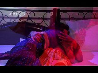 Indian Bhabhi Enjoying Sex With A Fake Baba-sd