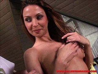 Isabella Gray Gets Double Penetrationymag Isabella