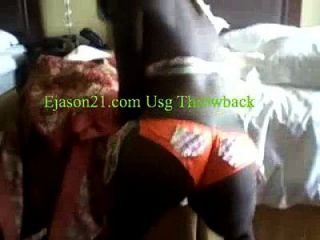 Black Free Porn - Foxx - Ejason21.com Free Porn, Black Porn, Black Amateur Sextape, Jvideoz Interrac