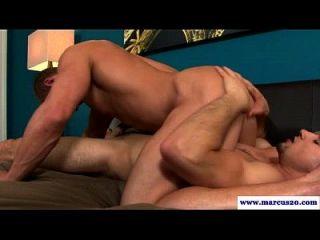 Jock Pornstar Gay For Pay Making Money