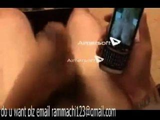 Xvideos.com 5b74abfdf26b8da365f00ef9596c8430(1)(1)