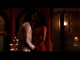 A Beautiful Sex Scene From Kama Sutra  Call Now08082743374 Mr Suraj Shah