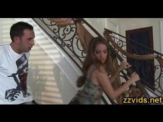 Jenna Haze Doggystyle