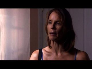 Alexandra Paul - Diary Of A Sex Addict (2001)