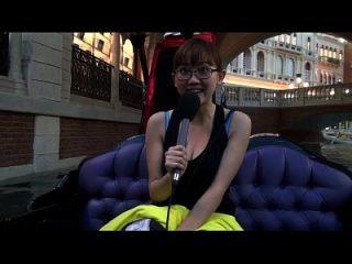 Busty Asian Harriet Sugarcookie In Las Vegas