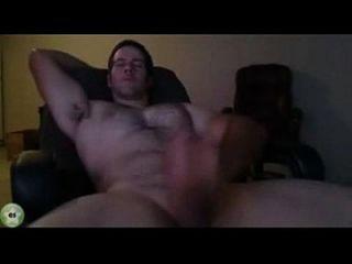 Xvideos.com 7473900d153df5230696d2bb365c78b2