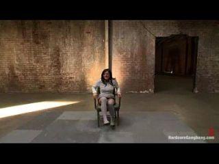 Hardcoregangbang Trailer 12 - Cece Stone (jan 9, 2013)