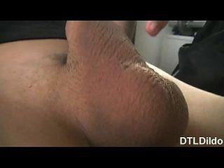 Danish Boy - Dtldildo 33