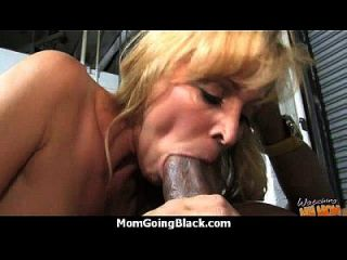 Mommy Stuffed With Bbc 3