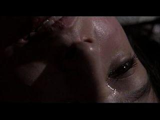 Movie22.net.princess Sakura Forbidden Pleasures (2013) 1