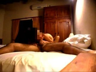 Video   Xvideoscom[1]