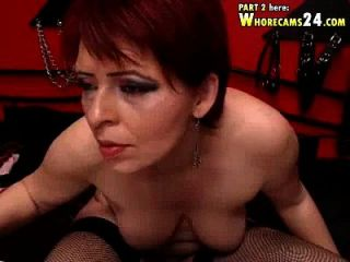 Perfect Karlyn In Webcam Sex Couples Do Nice On Friends With Wi