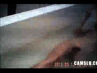 Princess Alia Live Cam Show And Cam Porn