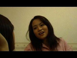 Movie22.net.kiss Me Or Kill Me (2005) 1