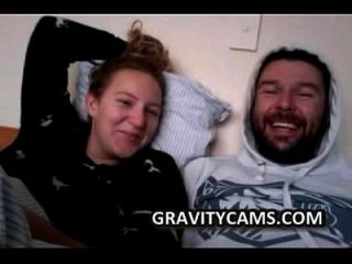 web cam sex online sex massage