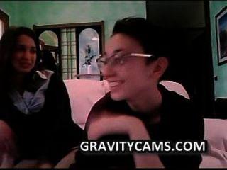 Cam Girls Live Sexy Web Cams