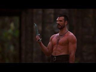 Bridgette Wilson Spawn02 Mortal Kombat