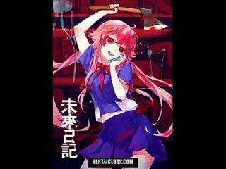 Softcore Sexy Anime Girls Hentai Sexy Anime Girls