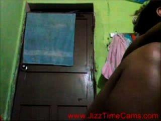 Colombian Cam Girl - Jizztimecams