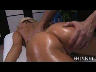 Lengthy Massage Porn Vids