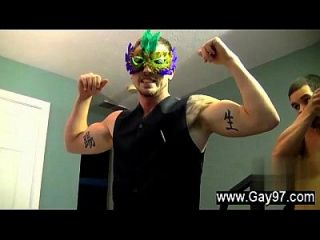 Gay Twinks Cute Brian Barebacks