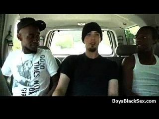Black Gay Boys Fuck White Young Dudes Hardcore 01